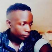 dj784053's profile photo