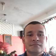 cristianm1667's profile photo