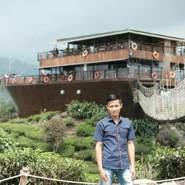 adea4674's profile photo