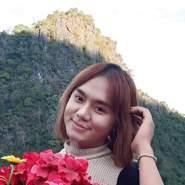 kimk8499's profile photo