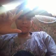 ramona855's profile photo