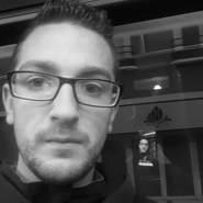 nicolasv363's profile photo