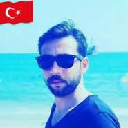 mehmete1503's profile photo