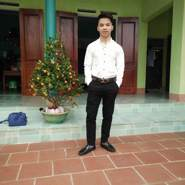phuongh156's profile photo