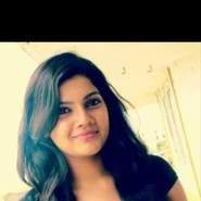 kavita1992gmali's profile photo