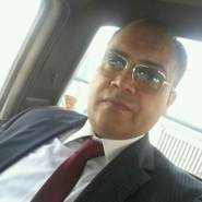 ahmedh4640's profile photo