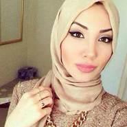 nadaa016's profile photo