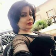 25mham6's profile photo