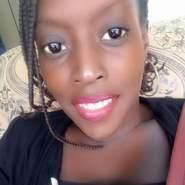 kirabolilly's profile photo