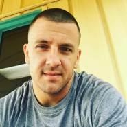 os835759's profile photo