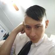 quinns7's profile photo