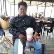 user_qwnk34795's profile photo