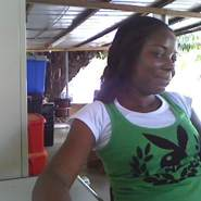 stellakpodo's profile photo