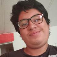 gerardob148's profile photo