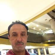 mohamda377's profile photo