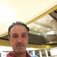 mohamda377's profile photo