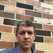 mark0381's profile photo