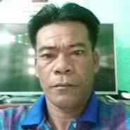 user_kch615's profile photo