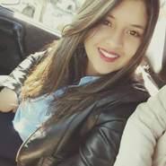 catalinas82's profile photo