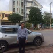 hoangv360's profile photo