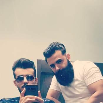 muatha1_Al Wusta_Single_Male