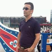 murat_6716's profile photo
