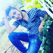 ferdi_kzl_01's profile photo