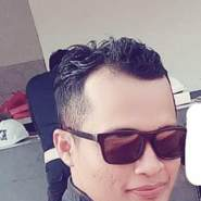 widodod20's profile photo