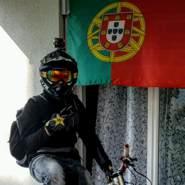 fipo046's profile photo