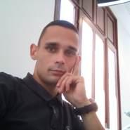 karolyD9's profile photo