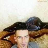 user_mk48's profile photo