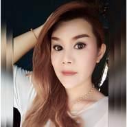 namtarn659's profile photo