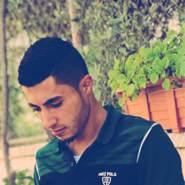 alahqer's profile photo