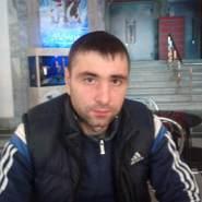 zaur4677's profile photo