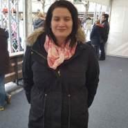 janiner58's profile photo