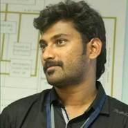 arunv6514's profile photo
