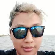tittoetramadisyrin's profile photo