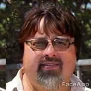 josel67331's profile photo