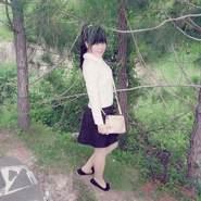 loann3673's profile photo