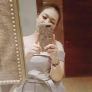 nareesan's profile photo