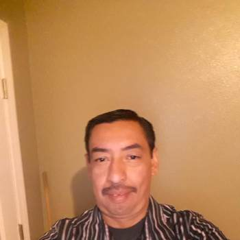 jimenezedwin679_Washington_Single_Male