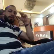 gaseemrousan's profile photo