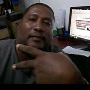 ofmontenegro1125's profile photo