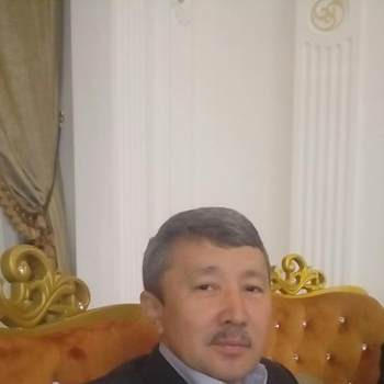 user_vux6851_Ongtustik Qazaqstan Oblysy_Libero/a_Uomo