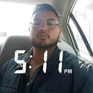 pedrob39's profile photo