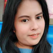 user_rcd98201's profile photo