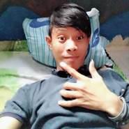 Dedegunawan378's profile photo