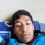 clodomirovidalportil's profile photo