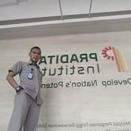 mancung3's profile photo