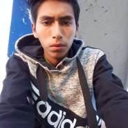 demencioh's profile photo